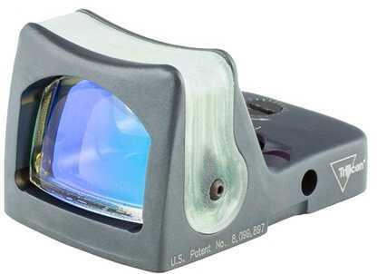 Trijicon Rm03 Dual-Illuminated RmR Reflex Sight