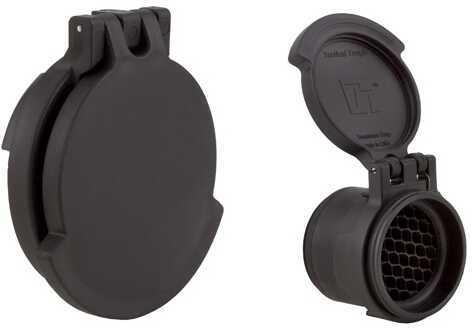 Trijicon killFLASH Anti-Reflection Device & Flip Cap Md: AC11025