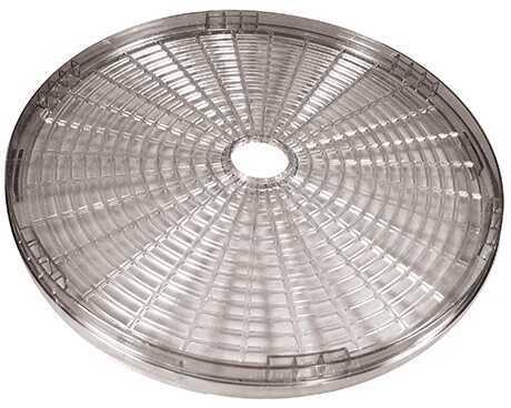 Weston ProductsWeston Food Dehydrator Tray, Round Md: 75-0602