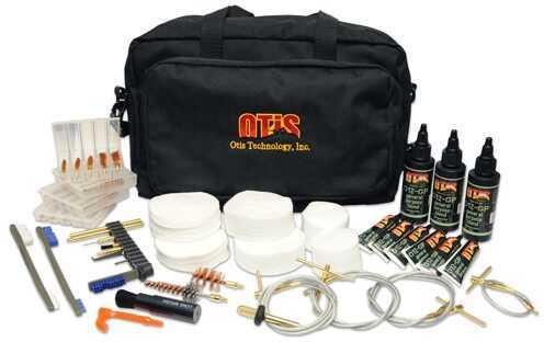 Otis Range Bag Md: FG-4015