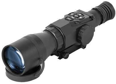 X-Sight Night Vision Riflescope 3-12X Md: DGWSXS312A
