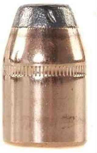 Nosler 44 Caliber 240 Gr JSP Handgun Per 250 Md: 44868 Bullets