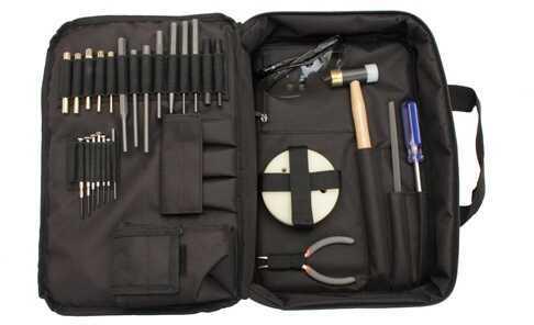 NcStarNcStar Essential Gun Smith Tool Kit Md: TGSETK
