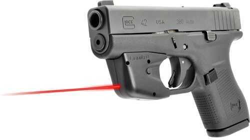 Laserlyte TGL for Glock 42