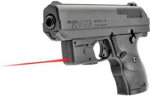 Laser Sight Hi-Point UTA-HAB
