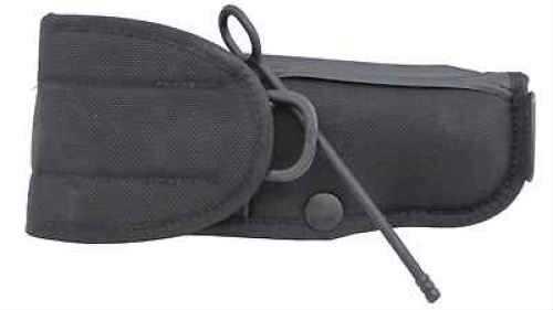 Bianchi Um92 Military Holster With Trigger Guard Shield II,Um92-II, Black Md: 17012