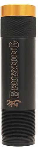 Browning Midas Grade Extended Choke Tube, 12 Gauge Cylinder Md: 1130113