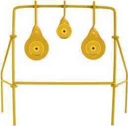 Do-All Spinner Targets, PaintbAll Md: Pb8000