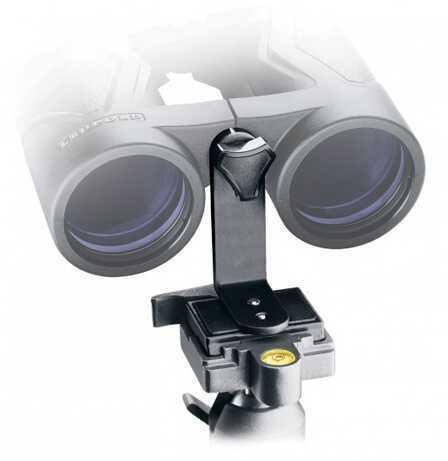 Binocular Tripod Adapter (All Leupold Binoculars) Md: 118660