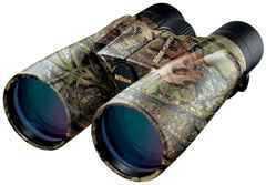 Nikon Monarch 10X56 Dream Season ATB Binocular Md: 7521