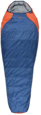 Chinook Kodiak Extreme II -40F Sleeping Bag