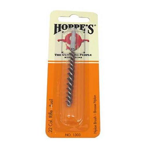 Hoppes Tynex Brush .22 Caliber Md: 1303