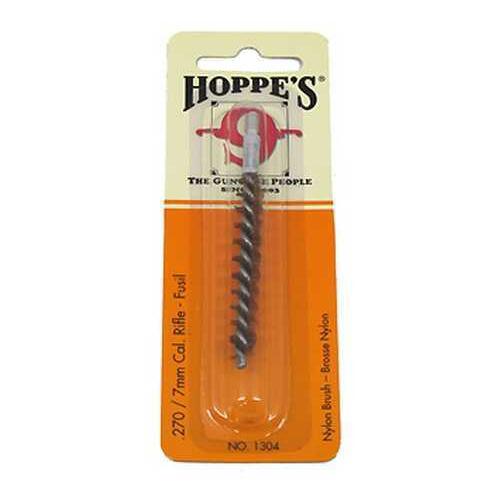 Hoppes Tynex Brush .270 Caliber/7mm Md: 1304