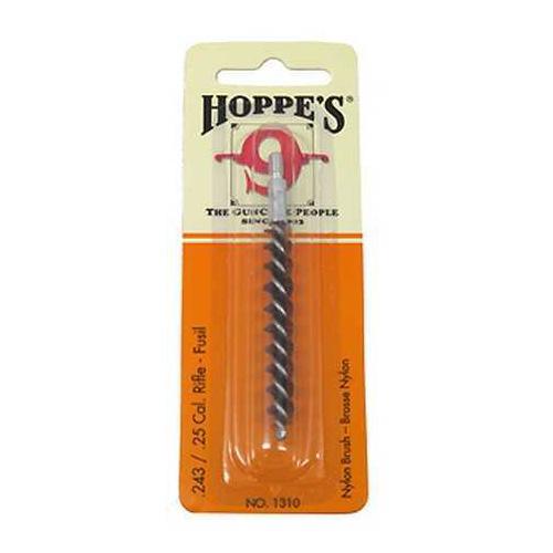 Hoppes Tynex Brush .243/.25 Caliber Md: 1310