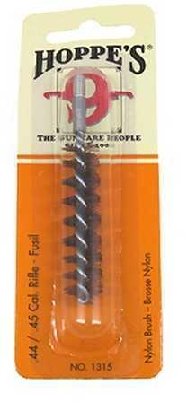 Hoppes Tynex Brush .44/.45 Caliber Md: 1315