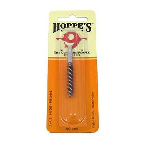 Hoppes Tynex Brush .22 Caliber Pistol Md: 1306