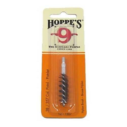 Hoppes Tynex Brush .38 Caliber Pistol Md: 1307