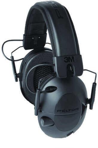 PEL Tactical 100 Earmuff