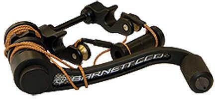 "Crank Cocking Device, Barnett Bows W/Power Stroke 15""-18"" Md: 17455"