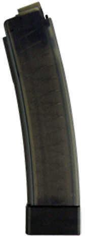 CZ Scorpion EVO 3 S1 9mm Magazine, 30 Round Capacity Md: 11350