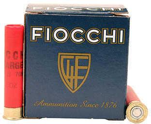 Fiocchi Exacta Vip 410 Gauge 1/2 Ounce 2.5 Inch #9 Shotshells, 25 Rounds Per Box