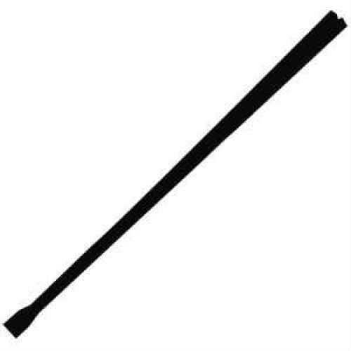 Asp Tri-Fold Duty Restraint Tri-Fold Black Duty Restraint 6 Pack Md: 56192