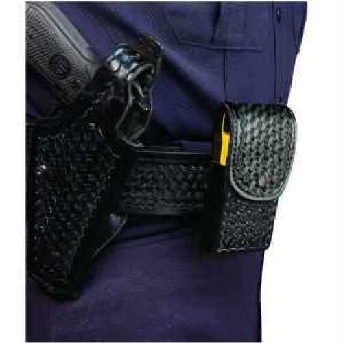Asp Tri-Fold Duty Case Tri-Fold Duty Case Ballistic Weave Md: 56205