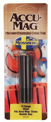 Mossberg Accu-Mag Choke Tube 12 Gauge, Skeet Md: 95256