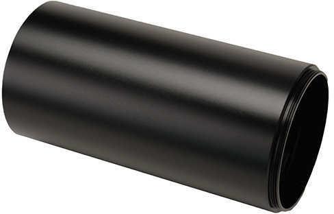Weaver Target Scope 36X40 Adustable Objective Matte Fine X Md: 849970