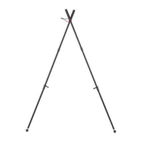 Shooting Sticks Sitting Md: 735560