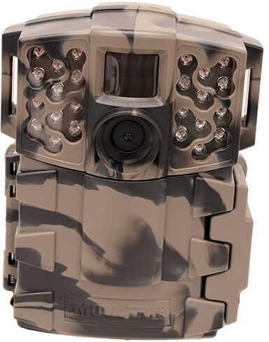Moultrie M-550 (Gen2) Camera Md: MCG-12717