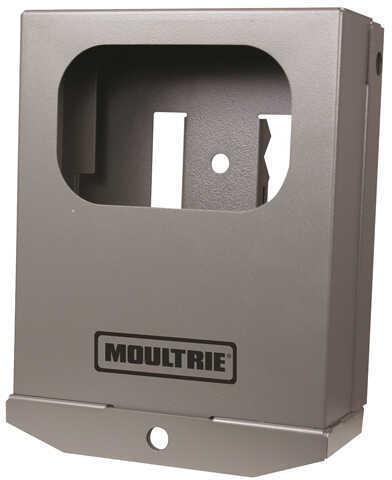 Moultrie Camera Security Box - A5 (Gen 2) Md: MCA-12726