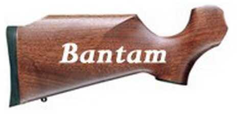 Thompson/Center Arms Encore Buttstock Bantam Walnut Md: 7623
