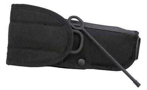 Bianchi Um84 Universal Military Holster Size I, Black Md: 14219