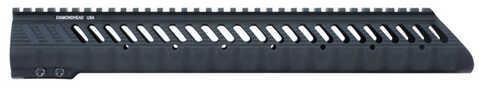 DiamondheadDiamondhead VRS-T 308 Low Handguard 10.5