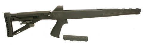 ProMagArchangel OPFor Pistol Grip Coversion Stock For SKS Olive Drab Md: AASKS-OD