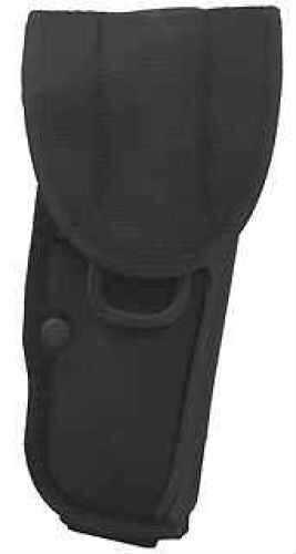 Bianchi Um84 Universal Military Holster Size II, Black Md: 14361