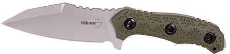 Boker Knives Plus Colubris Model 02BO055