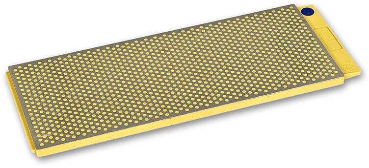 DMT 10 In. Duosharp BenchStone Coarse W250CXNB