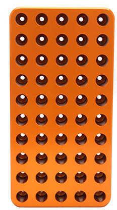 Lyman Aluminum Loading Block .388 Md: 7728080