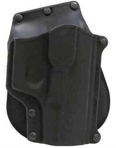 Fobus Roto Paddle Holster #Wa99R - Right Hand Md: Wa99Rp