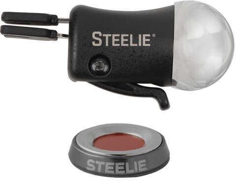 Nite Ize Steelie Kit Vent Mount Md: STVK-11-R8