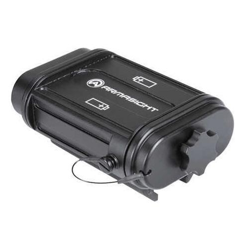Extended Battery Pack Md: ATAM000008