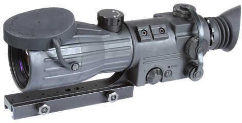 Orion 5X Gen 1+ Night Vision Riflescope Md: NWWOrion0511I11