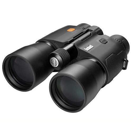 Bushnell Fusion 1 Mile 12X50 Binocular