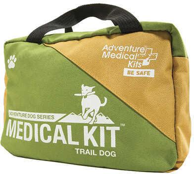 Adventure Medical Dog Series - Trail Dog First Aid Kit