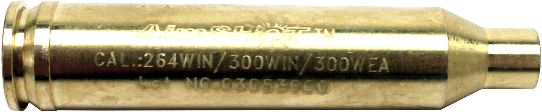 Aimshot AR264 Arbor Laser Boresights 264 Win/300Win