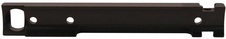 Weaver 1 Piece Base Remington 788 LA, Gloss Md: 48978