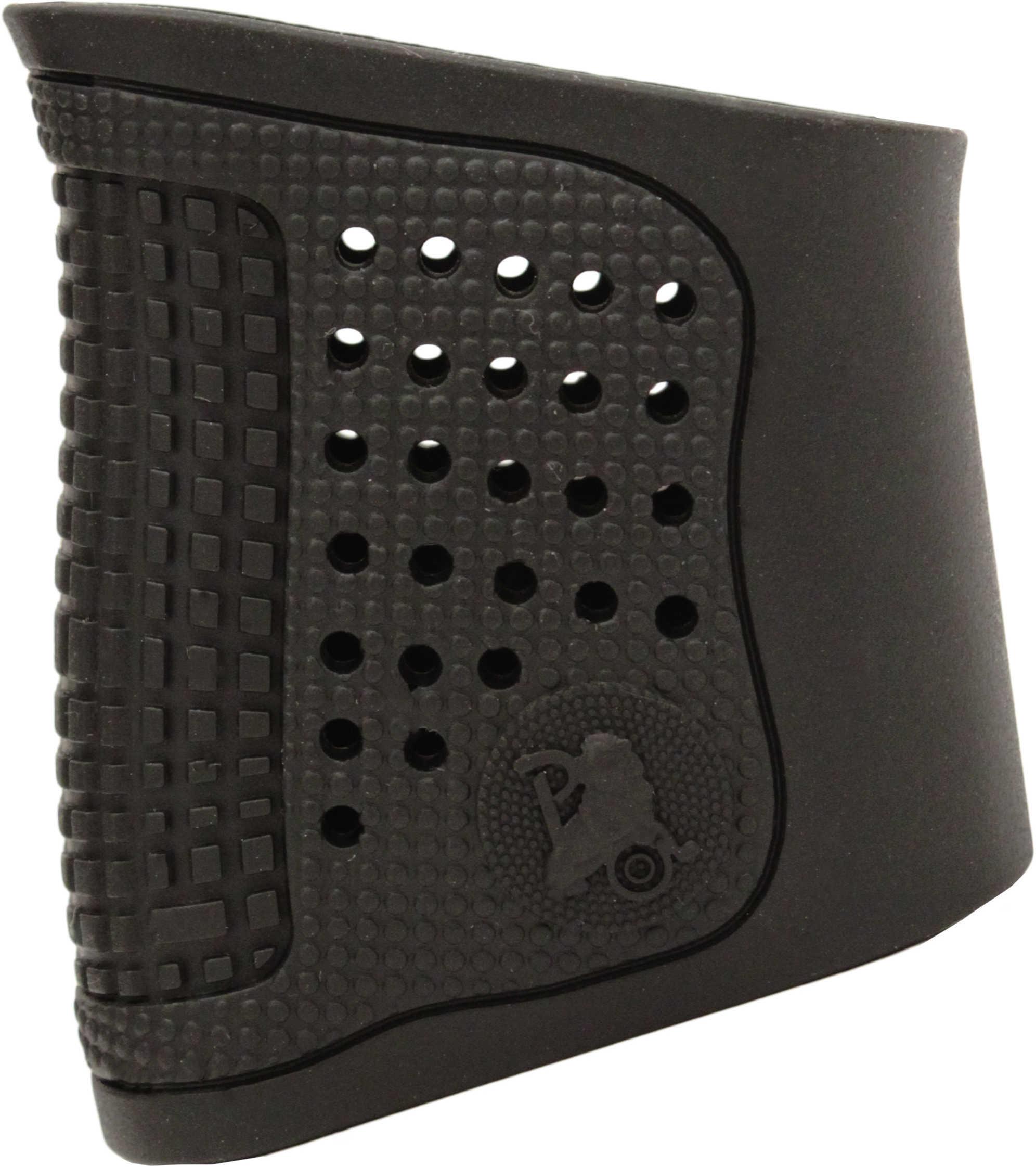 LYM Grip Glove KAHR Cw9 Cw40 P9 P40