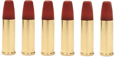 """Umarex Colt 6"""" Python 177 Caliber BB"""